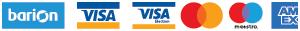A medimarket.hu webáruházban bankkártya használatával is fizethet